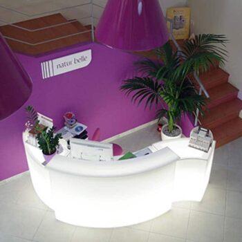 slide-design-break-ice-bar-kombi-kosmetik-salon-laden-einrichtung