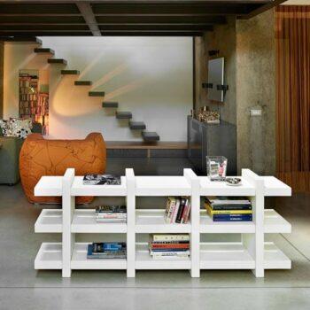 slide-design-buecher-regal-indoor-outdoor-booky-8