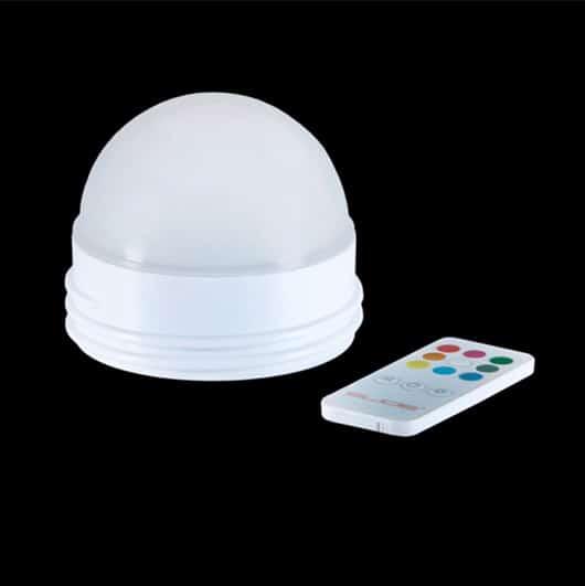 slide cubo biz business led leuchtw rfel mit top candy light akku. Black Bedroom Furniture Sets. Home Design Ideas