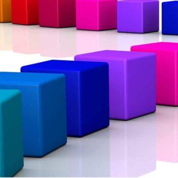 slide-design-cube-wuerfel-kunststoff-lack-ral-farbe