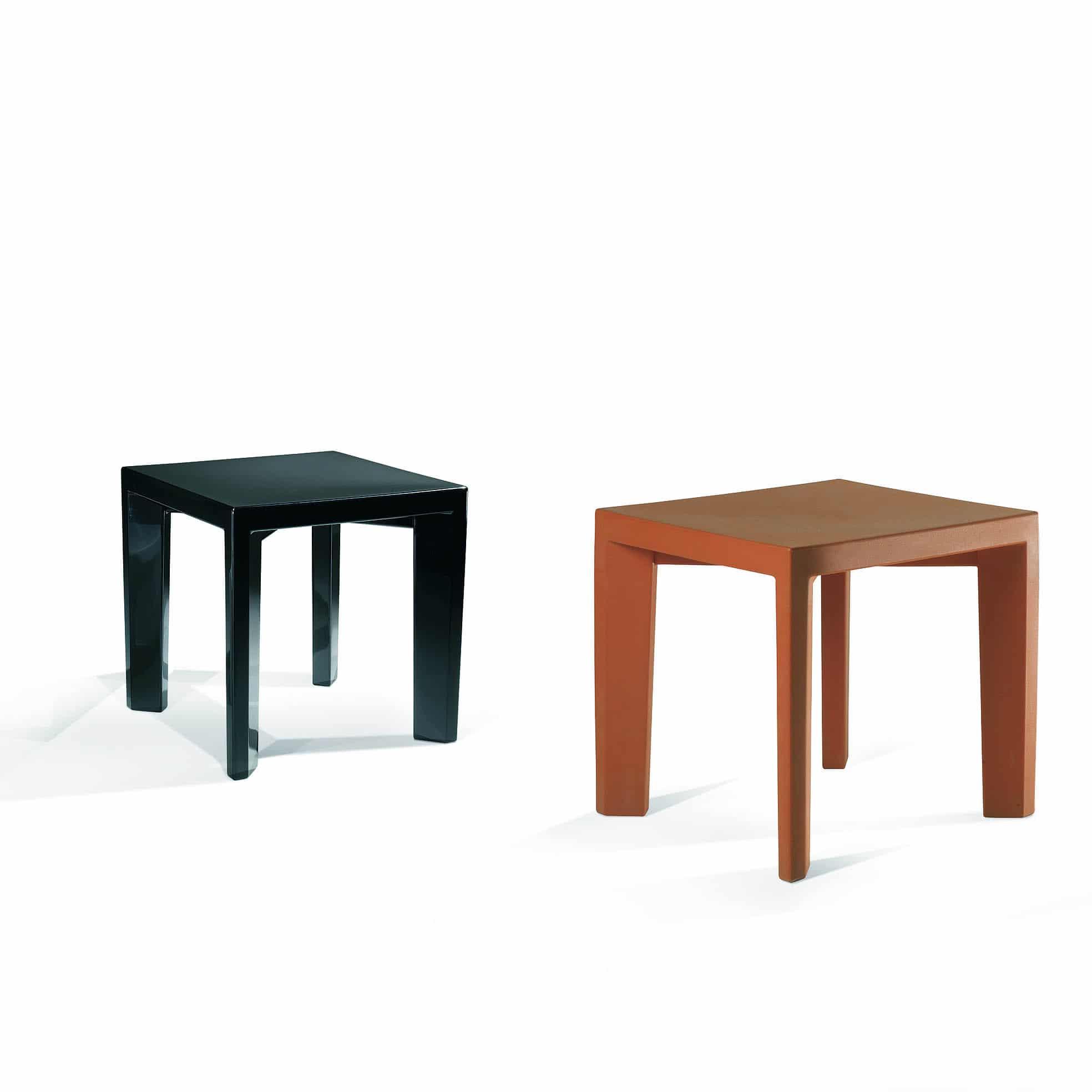 glas tisch cool glastisch esstisch kchentisch tafeltisch. Black Bedroom Furniture Sets. Home Design Ideas