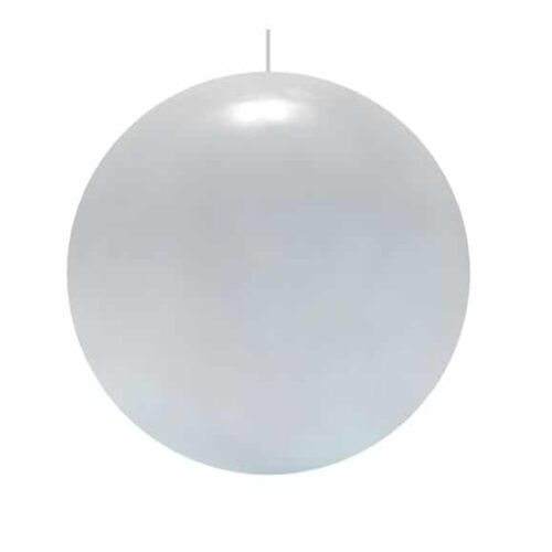 Slide GLOBO HANGING GLOSSY Outdoor (LED) Pendelleuchte Ø 30 bis 80 cm