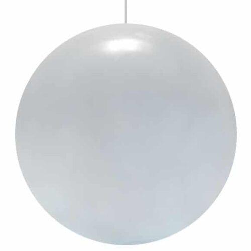 Slide GLOBO HANGING GLOSSY Indoor (LED) Pendelleuchte Ø 30 bis 80 cm