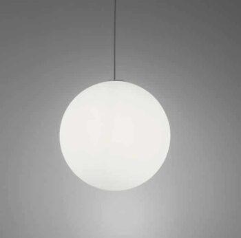 slide-design-globo-pendel-leuchte-kugelleuchte-kugellampe-matt