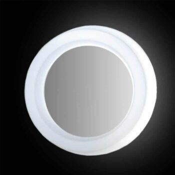 slide-design-grosser-spiegel-beleuchtet-gio-specchio-145-cm-beleuchtung-indoor-4