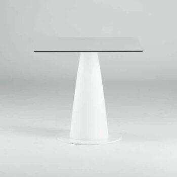 slide-design-hopla-marc-sadler-table-hpl-tavoli-6