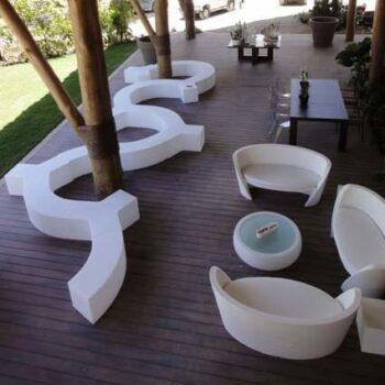slide-design-hotel-terrassen-moebel-rap-chubby-side-ypsilon