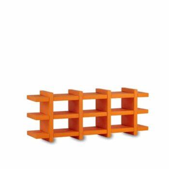 slide-design-indoor-outdoor-regal-booky-3