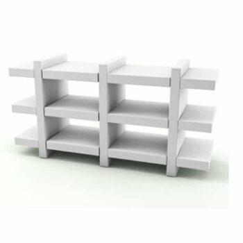 slide-design-indoor-outdoor-regal-booky-33