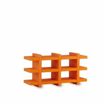 slide-design-indoor-outdoor-regal-booky-4