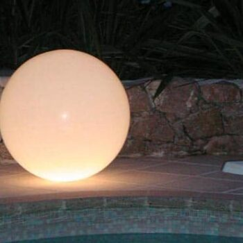 slide-design-leuchtkugel-gartenlicht-aussenbeleuchtung-globo-30-bis-200-glatt-oder-matt