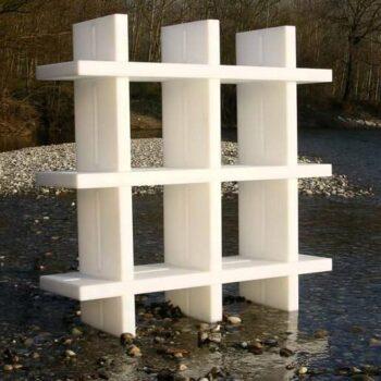 slide-design-moebel-designer-regal-my-book-beleuchtet-13