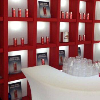 slide-design-moebel-designer-regal-my-book-beleuchtet-14