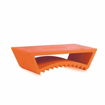 slide-design-moebel-exklusive-gartenmoebel-ablage-tac-orange