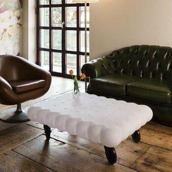 slide-design-moebel-gartenmoebel-rollbar-couchtisch-tea-time-indoor-outdoor-1