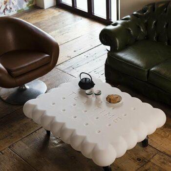 slide-design-moebel-gartenmoebel-rollbar-couchtisch-tea-time-indoor-outdoor