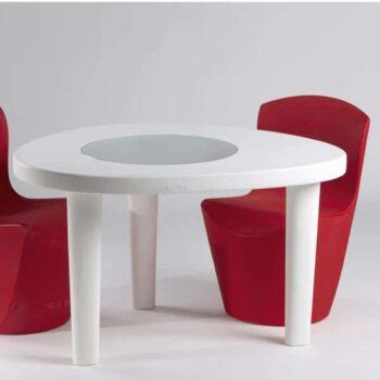 slide-design-moebel-gartenmoebel--tisch-coccode-glastisch-in-outdoor-3
