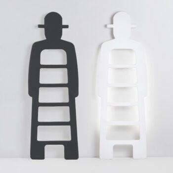 slide-design-moebel-mr-gio-leiter-butler-deko-objekt-shop-design