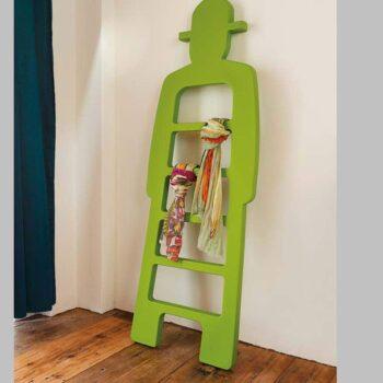 slide-design-moebel-mr-gio-leiter-butler-deko-objekt-shop-design-4