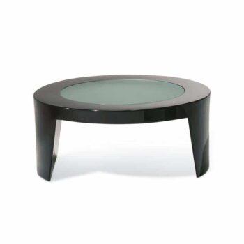 slide-design-moebel--tao-designer-couchtisch-exklusiver-tisch-glastisch-indoor-outdoor