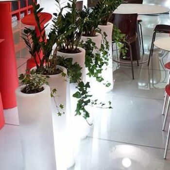 slide-design-pflanzkasten-raumteiler-beleuchtet-bamboo-beleuchtet