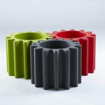 slide-design-pflanztopf-pflanzgefaess-indoor-outdoor