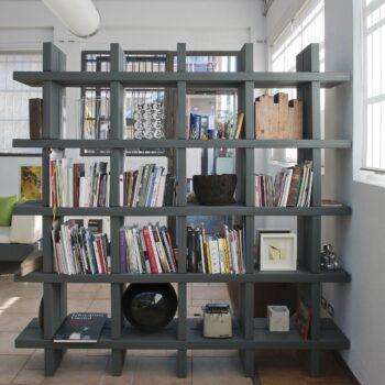 slide-design-raumteiler-my-book-indoor-outdoor