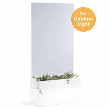 slide-design-raumteiler-pflanzkasten-prive-beleuchtet--in-outdoor