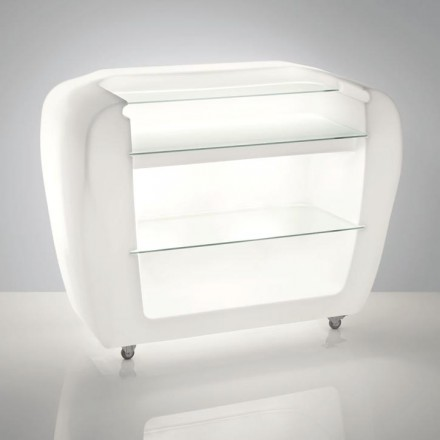 glasregal beleuchtet cheap regal mit beleuchtung with. Black Bedroom Furniture Sets. Home Design Ideas