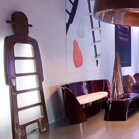 slide-design-spiegel-moebel-mr-gio-leiter-butler-deko-objekt-shop-design-4