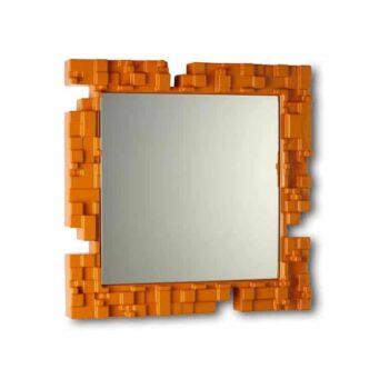 slide-design-spiegel-pixel-objekt-deko-1