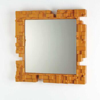 slide-design-spiegel-pixel-objekt-deko-2