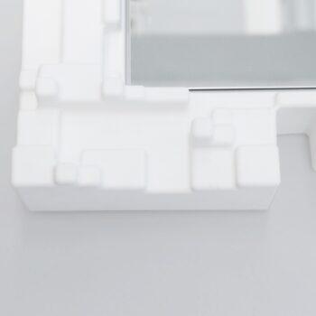 slide-design-spiegel-pixel-objekt-deko-objekt-detail