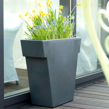 slide-design-vase-3-groessen-indoor-outdoor