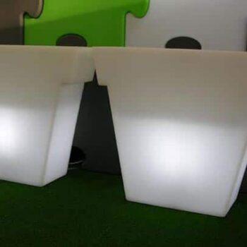 slide-design-vase-il-vaso-beleuchtet
