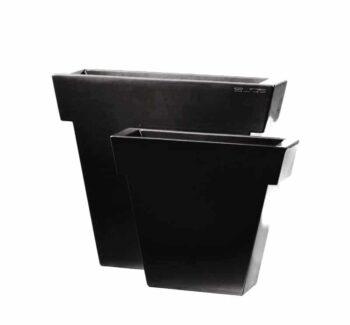 slide-design-vase-il-vaso-lackiert-hochglanz