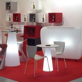 slide-design-wuerfel-buecher-regal-modul-open-cube-moebel-indoor-outdoor
