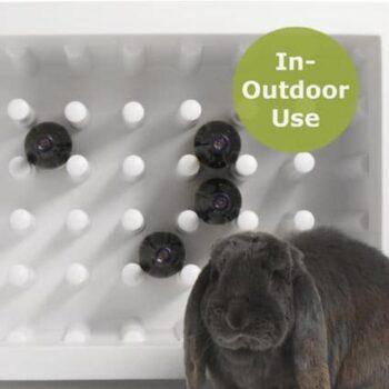 slide-designer-flaschen-regal-kunststoff-bachus-detail-in-outdoor
