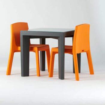 slide-designer-tisch-in-outdoor-gartentisch-kunststoff-gino-4