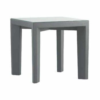 slide-designer-tisch-in-outdoor-gartentisch-kunststoff-gino-anthrazit-elephant-grey