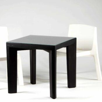 slide-designer-tisch-in-outdoor-gartentisch-kunststoff-gino-schwarz