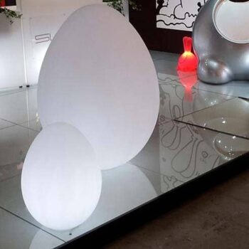 slide-dino-xl-ei-leuchte-indoor-outdoor