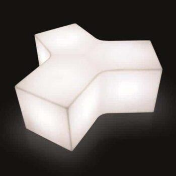 slide-event-objekt-design-moebel-modular--ypsilon-beleuchtet
