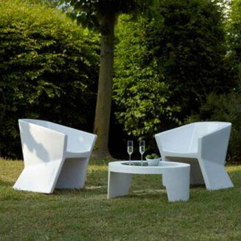 slide-exofa-gartenmoebel-tao-designer-couchtisch-exklusiver-tisch-glastisch-indoor-outdoor-1