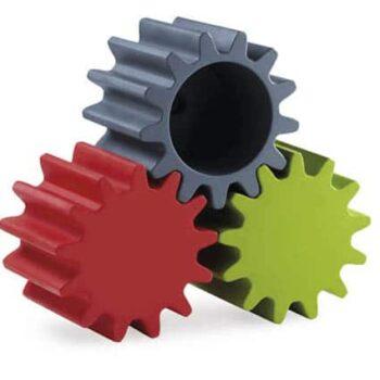 slide-gear-ablage-pflanzgefaess-kollektion