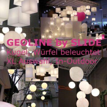 slide-geoline-globo-cubo--kugel-wuerfel-haengelampe-pendelleuchte-in-outdoor-xl-auswahl