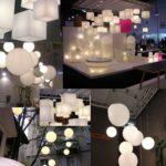 slide-geoline-globo-cubo-kugel-wuerfel-haengelampe-pendelleuchte-in-outdoor-xl-auswahl-bis-200-cm