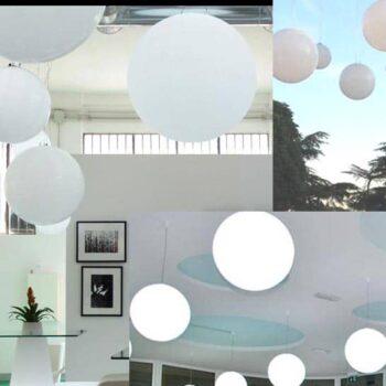 slide-geoline-kugel-leuchtkugel-haengend-haengeleucht-pendelleuchte-in-outdoor