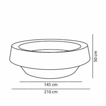 slide-gio-piatto-grafik-masse