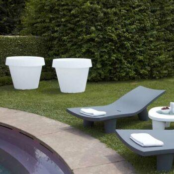 slide-gio-tondo-light-grosses-xl-pflanzgefaess-indoor-outdoor-facetten-design